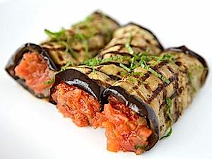 Grilled-Eggplant-Cannelloni-Photo-Frances-Janisch