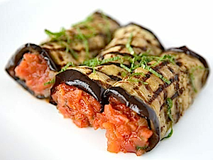 Grilled-Eggplant-Cannelloni-Photo-Frances-Janisch
