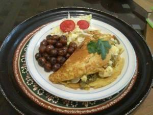 ec-recetas-omelette