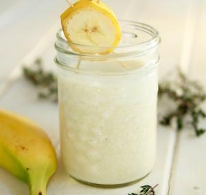 ev-recetas-smoothieplátano