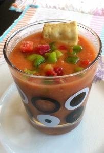 ev-recetas-gazpacho