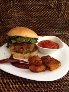 EV-recetas-hamburguesa