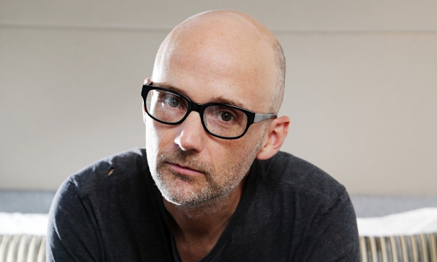 Moby, © laxelectronica.com