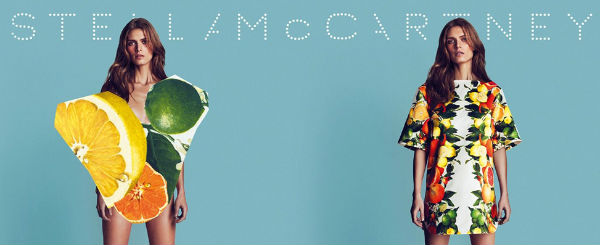 stellamccartney (1)