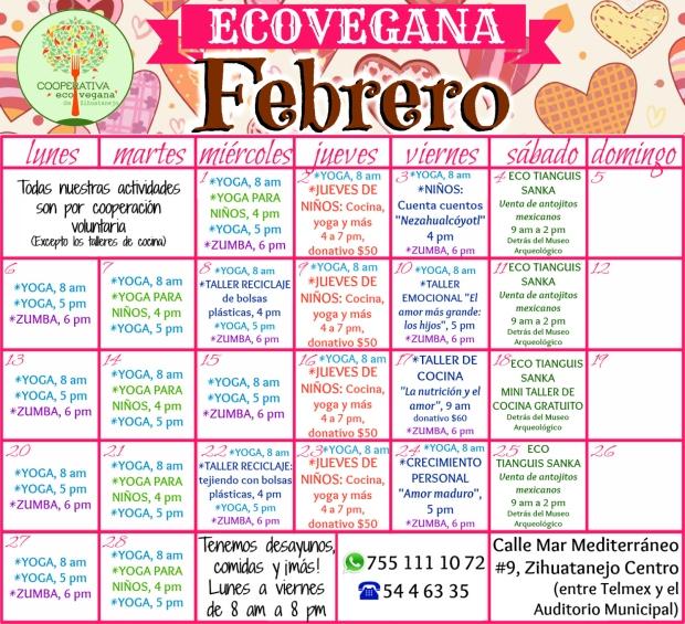 @ecovegana